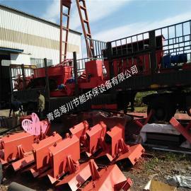 叶轮给煤机 QYG桥式叶轮给煤机 叶轮给煤机价格