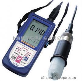 东亚dkk-toa便携式co分析仪CGP-31 二氧化碳分析仪