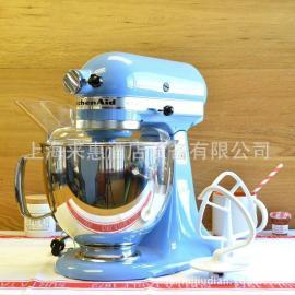 美国厨宝5KSM150PS厨师机和面机5QT