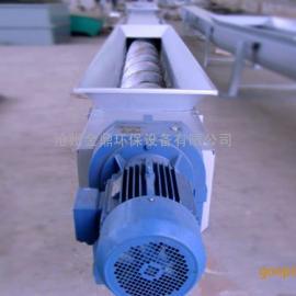 U型螺旋输送机 螺旋输送机 螺旋输送设备 螺旋输送机厂家直销