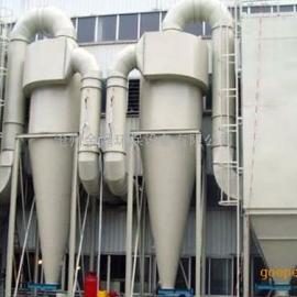 XNX型旋风除尘器 工业粉尘旋风除尘器 旋风除尘设备