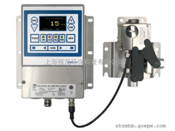 日本DKK工业在线氟离子监测仪FBM-100A