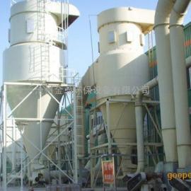 2XD―Ⅱ型多管旋风除尘器 旋风除尘器厂家