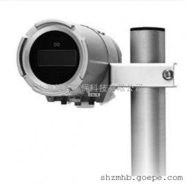TOA-DKK工�Iph�送器 �^程ph� HDM-135A/HDM-136A