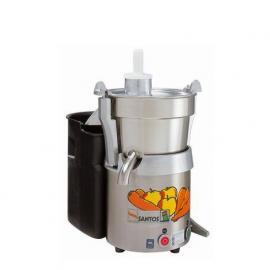 法国山度士Santos #58商用榨汁机山度士榨汁机