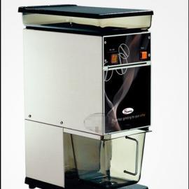 法国SANTOS山度士42型商用大型磨咖啡豆机