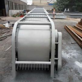 雨水机械格栅清污机