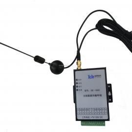 无线4G模块