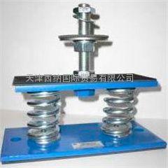 意大利CARIBUL橡胶减震器
