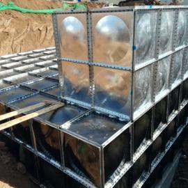 宝鸡BDF水箱专卖