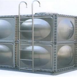 关于不锈钢水箱应该了解的问题