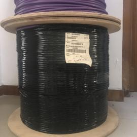 西门子300编程电缆代理商