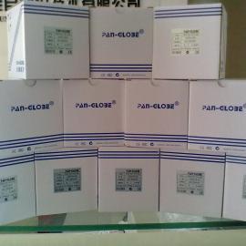 泛达(PAN-GLOBE)温控仪★现货★上海P909-301【96*96mm】