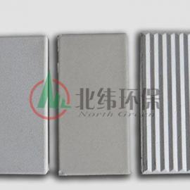 工业酸池地面用 耐酸砖 耐酸瓷砖板