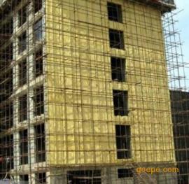 重庆墙体保温材料厂家