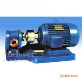 ZX型北京自吸式离心水泵-自吸清水泵