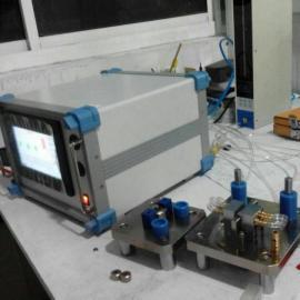 IMAB02型智能气电量仪