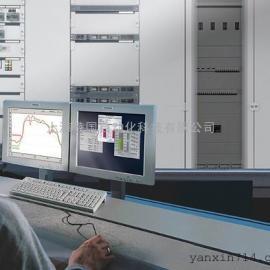 西门子CPUST20中央处理器模组