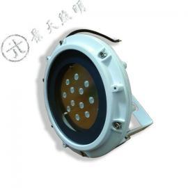JT-FL715 免维护节能LED防爆灯