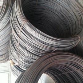 宜昌桥面6-8mm冷轧带肋钢筋网一吨价格――钢筋焊网出货快
