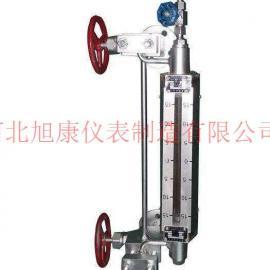 UGS�p色石英管液位� 不�P�石英管液位� 彩色石英管液位�