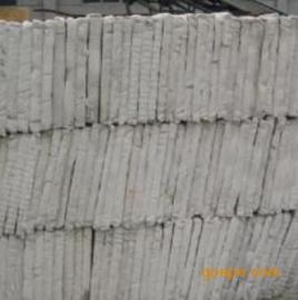 供甘肃石棉板和兰州石棉制品供应商