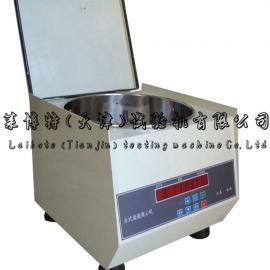 台式低速离心机功能 微机控制台式离心机用途