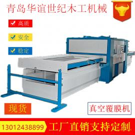 machinery吸塑机木工机械设备家具门厂需要哪些机器设备
