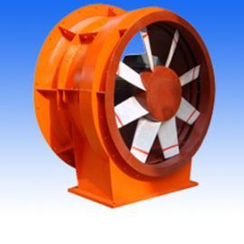 K40-6 No.22矿用节能通风机