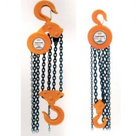 环链手拉葫芦 起重倒链 锰钢链条葫芦 质量好的手动葫芦
