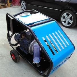 高压 水 清洗机厂家价格XW2530
