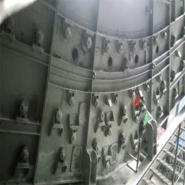 干式排渣机生产厂家