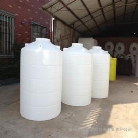 减水剂储存罐