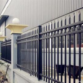 阳台栏杆锌钢护栏组装围栏栅栏生产商