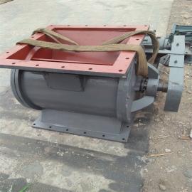 DSG电动锁气给料机 青岛电动锁气给料机生产厂家 质量保证