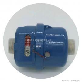 LXH-15容积式水表