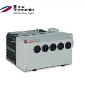吸塑机专用真空泵VC100里其乐真空泵