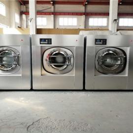 宾馆酒店布草洗涤设备价格_宾馆洗衣机洗涤工艺流程
