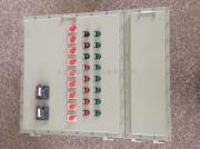 隔爆型双电源切换箱,防爆双电源切换控制箱
