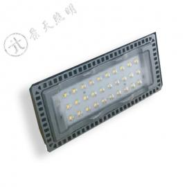 JT-NFC9281 LED投光灯