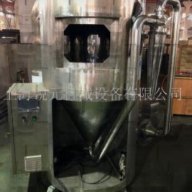 5L高速离心式喷雾干燥机设备