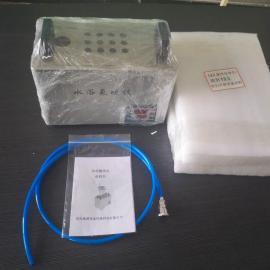路博环保热销仪器LB-12F型方形水浴氮吹仪