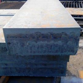 云南Q345B低合金钢制板定制,昆明忠厚钢板价格报价