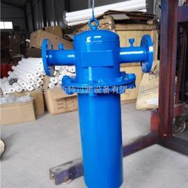 气泵空压机压缩气体净化器DN-65、改装油水分离器、空气过滤器