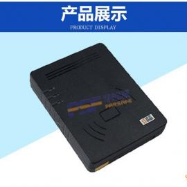 二三代身份证阅读器 深圳华思福科技热销