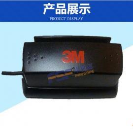 护照识别一体机 酒店机场证件采集 深圳华思福科技
