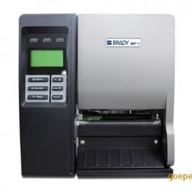 BBP16 标签打印机