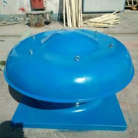 枣强生产玻璃钢格栅厂家