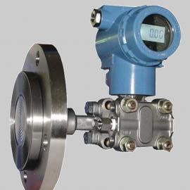 KANTSEN单法兰液位计,静压液位计,隔膜式压力变送器