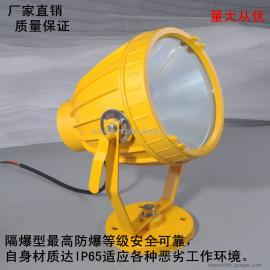 BTC8210/A-J400防爆投光灯_作业照明灯/大功率/武汉厂家直销